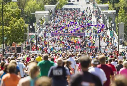 国内マラソン大会5選