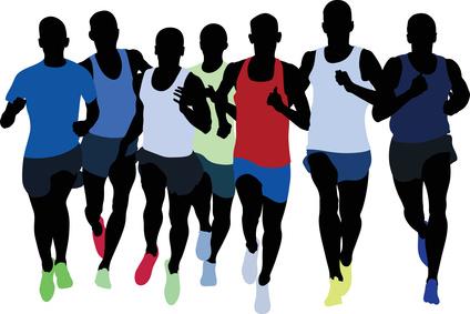 3週間でマラソン完走タイムを5分短縮する